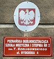Bydgoska school Poznan (10).JPG