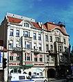 Bydgoszcz, kamienica, 1901-1902.JPG