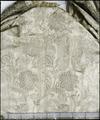 Byxor till Karl XIs brudgumsdräkt - Livrustkammaren - 13762.tif