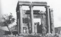 Bziza temple by Lemmens 1894.png