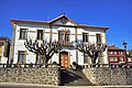 Câmara Municipal de Sever do Vouga - Portugal (4297883475).jpg