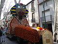 Céret - Carnaval 2016 - 2.JPG