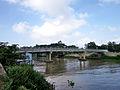 Cầu Phú Thuận.jpg