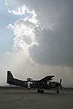 C-208 Roadshow 111101-F-RW714-111.jpg