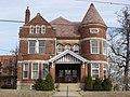 C.H. Burroughs House.jpg