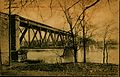 C. H. and D. Bridge (16279756491).jpg