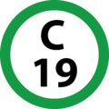 C19c.png