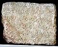 C3, Parthian Script, Inscribed Stone Blocks of Paikuli Tower.jpg