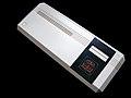 C64 Games System (5397095751).jpg