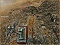 CABLE CAR-TELEFERİK-Канатная дорога- ^©Abdullah Kiyga - panoramio.jpg