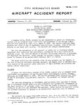 CAB Accident Report, 1964 Hansen Air Activities crash.pdf