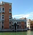 CANAL GRANDE - palazzo barbarigo della terazza.jpg