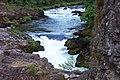 CATARACT E - panoramio.jpg