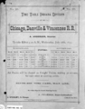 CD&V Railroad Indiana Division timetable (1875).png
