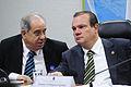 CDR - Comissão de Desenvolvimento Regional e Turismo (17415507200).jpg