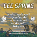 CEE Spring poster in Czech, squared (XCF).xcf