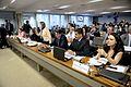 CEI2016 - Comissão Especial do Impeachment 2016 (27042734783).jpg