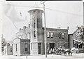 CFD Station 2 1909.jpg