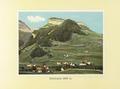 CH-NB-25 Ansichten aus dem Alpstein, Kanton Appenzell - Schweiz-nbdig-18440-page005.tif