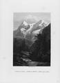 CH-NB-Album -Mit schweizerischen und ausländischen Ansichten--nbdig-18629-page241.tif