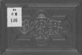 CH-NB-Bodensee und Rhein-19059-page001.tif