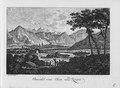 CH-NB-Schweizergegenden-18719-page017.tif