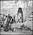 CH-NB - Afghanistan, Bamiyan, Bamyan (Bamian)- Menschen - Annemarie Schwarzenbach - SLA-Schwarzenbach-A-5-20-174.jpg