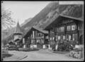 CH-NB - Meiringen, vue partielle - Collection Max van Berchem - EAD-6690.tif