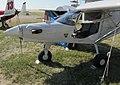 CH701Turboprop.jpg