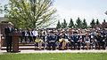 CJCS retires TRANSCOM Commander 140505-D-KC128-449.jpg