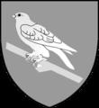 COA-family-Otte Torbjörnson Fagel.png