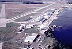 COAST GUARD AIR STATION ELIZABETH CITY DVIDS1071364.jpg