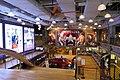 COEX Mall Megabox Cinema Lobby 2016.jpg