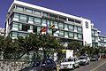 CONTRALORÍA GENERAL DEL ESTADO (32621306401).jpg
