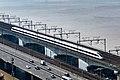 CR400BF-5020 at Pengbu Bridge (20190807085624).jpg