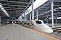CRH2-178A in Ningbo Railway Station.jpg