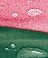CSIRO ScienceImage 11508 Quickdry merino wollen fabric.jpg