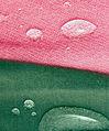 CSIRO ScienceImage 11508 Quickdry merino wollen fabric.jpg