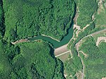 CTO20071-C14-9 Ozaso Dam.jpg
