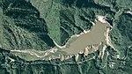 CTO201311-C29-41 Takanokura Dam.jpg