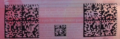 CT Lottery Ticket Barcodes.png