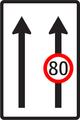 C 23a - Obmedzenie v jazdných pruhoch (vzor).png