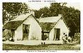 Cabanes de gardians en Camargue.jpg