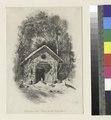 Cabanes des paons et des cicognes (NYPL b14922541-1224180).tiff