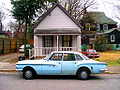 Cabbagetown House-automobile.jpg