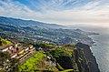 Cabo Girao Madeira January 2014 - panoramio.jpg