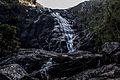 Cachoeira Bonita.jpg