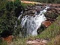 Cachoeira do Pacheco Venezuela.jpg