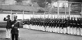 Cadetes Colombianos 1910.png