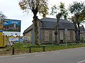 Café Van Deijck Dorpsplein 4 Riethoven Monument 517904.jpg